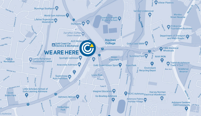 our-medical-ashmore-location