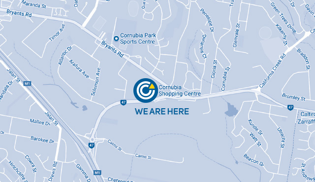 our-medical-loganholme-location