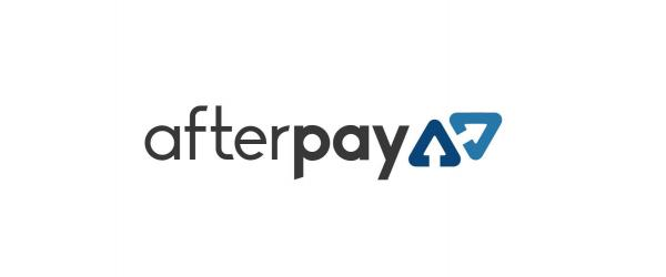 Afterpay for Dental